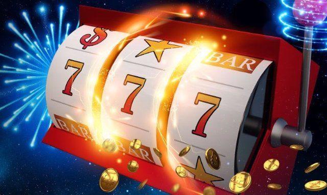 Онлайн казино Vulkan Vip для достойных игроков