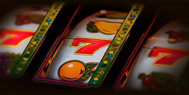 Все необходимое для азартных игр на сайте Вулкан 24