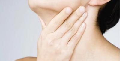 Семь способов оздоровить щитовидку