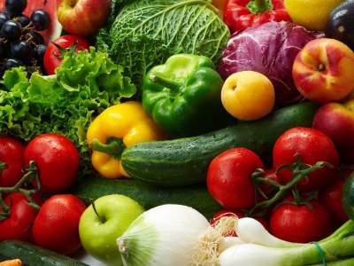 Названа главная опасность первых весенних овощей
