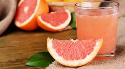 Эти соки препятствует возникновению заболеваний костей