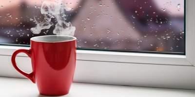 Медики рассказали, почему при температуре лучше избегать горячего чая