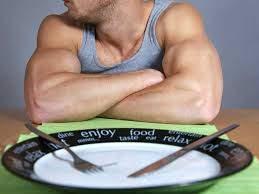 Диетологи рассказали, как нужно питаться после физических нагрузок