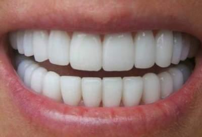 Американские ученые сделали прорыв в стоматологии