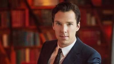Известный британский актер рассказал, как поддерживает здоровый образ жизни