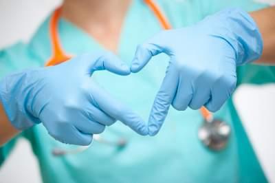 Как самостоятельно улучшить здоровье: советы медиков
