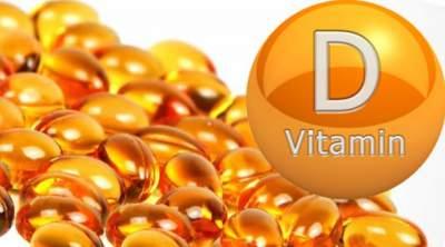 Этот витамин может вылечить диабет