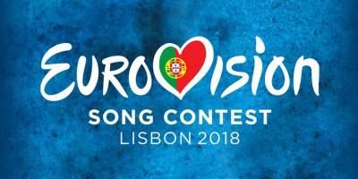 Букмекеры обновили прогноз на финал «Евровидения»