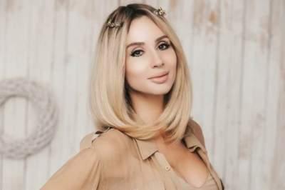 Светлана Лобода родила второго ребенка, — СМИ