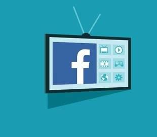 Facebook Watch снимет сериал о женском футболе