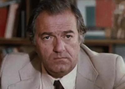 В Грузии ушел из жизни известный советский актер