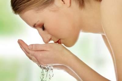 Эти простые рекомендации помогут сделать кожу безупречной