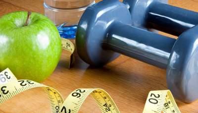 Как разогнать метаболизм: названы эффективные способы