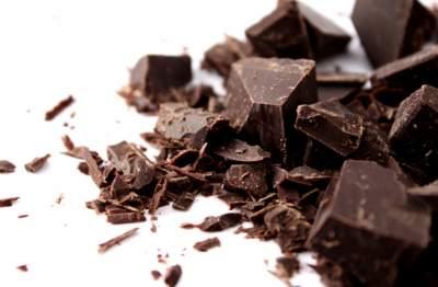 Названо новое полезное для здоровья свойство шоколада