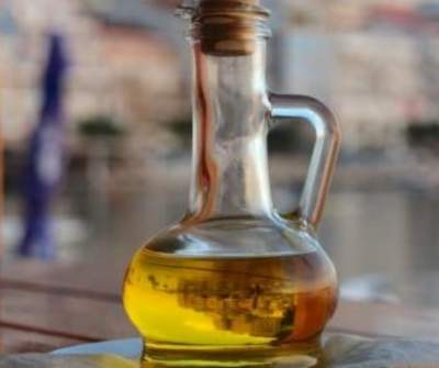 Немецкие ученые рассказали о вреде пальмового масла