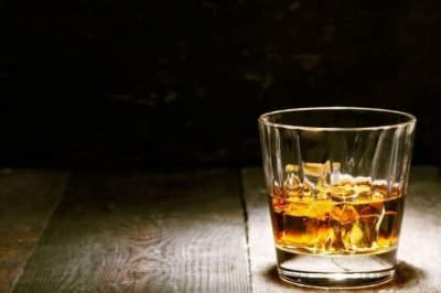 Ученые назвали главную пользу малых порций алкоголя