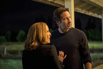 Популярный американский сериал закроют после 11 сезонов