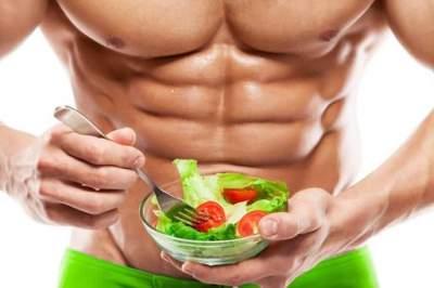 Эти продукты негативно влияют на мужскую потенцию