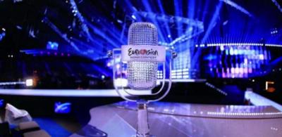 Европейская страна планирует бойкотировать Евровидение-2019