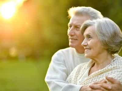 Специалисты разгадали секрет долгожителей