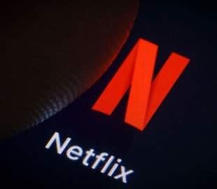 Известный режиссер займется съемками нового сериала ужасов для Netflix
