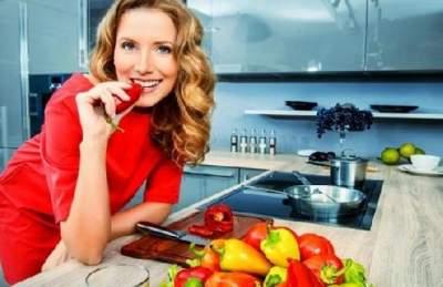 Неожиданное открытие: вегетарианство уменьшает размеры мозга