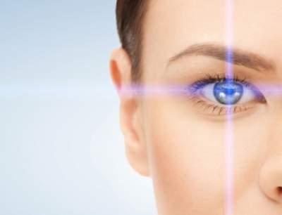Медики подсказали, как на долгие годы сохранить зрение