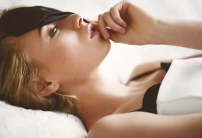 Эти несложные правила помогут быстро уснуть