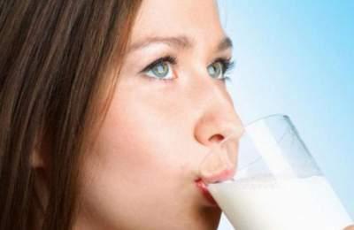 Популярное средство от кашля может навредить здоровью