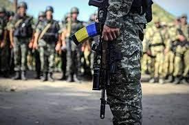 Бойцы ВСУ взяли под контроль населенный пункт на Донбассе