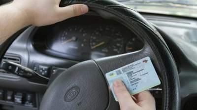 Возле НСК «Олимпийский» у водителей будут проверять паспорта