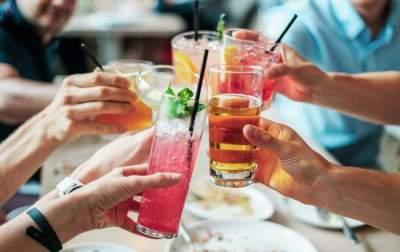 Этот алкогольный напиток признали самым вредным