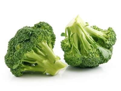 Этот овощ считают самым полезным для организма