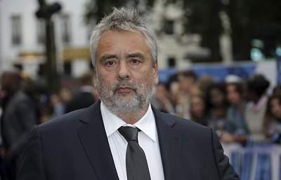 Известного режиссера обвинили в изнасиловании