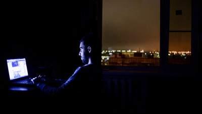 Ученые рассказали об опасности ночного бодрствования для психики