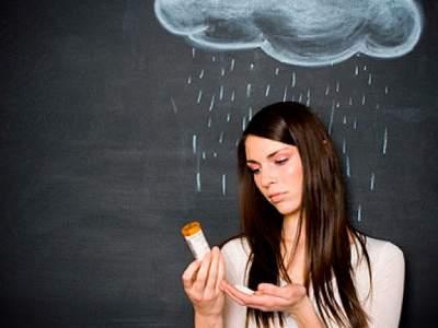 Метеозависимость: как снизить негативное влияние погоды на здоровье