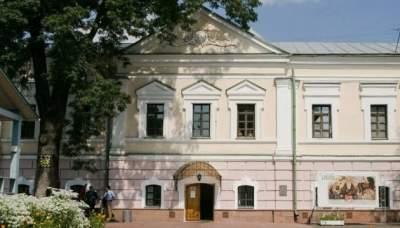 В Украине появился онлайн архив фольклорных песен