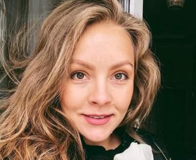 Беременная Алена Шоптенко обрадовала публику свежим кадром