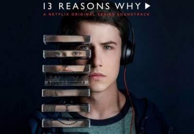 В Netflix назвали причину отмены долгожданной премьеры