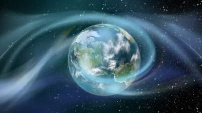 Украинцев предупредили о продолжительных магнитных бурях