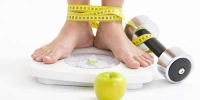 Медики рассказали, как нужно грамотно набирать вес