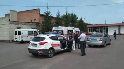 Отравление детей в Харькове: все школы в городе возьмут под охрану