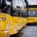 Подорожание проезда в Киеве: названы причины