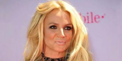 Бритни Спирс отреагировала на вымогательство денег экс-супруга