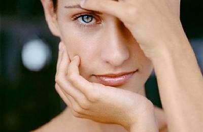 Названы типичные  заблуждений об уходе за зубами