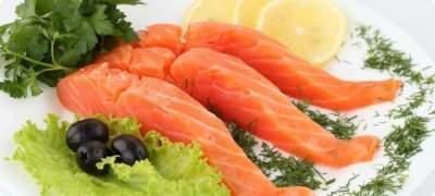 Названы продукты, которые снижают аппетит