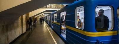 Финал ЛЧ в Киеве: в метрополитене предупредили об изменениях