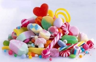 Диетологи объяснили, когда сладости полезны для здоровья