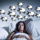 Медики назвали главную опасность бессонных ночей