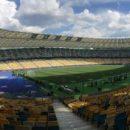 Стало известно, сколько Киев заработает на финале ЛЧ